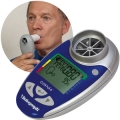 Spirometer Digital - COPD-6
