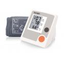 Blodtrykksmåler Honsun LD-578