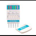 Multi Narkotest 5-test